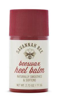 Savannah Bee Heel Balm