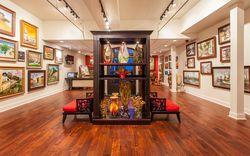 Grand Bohemian Gallery2