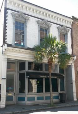 139 Market Street