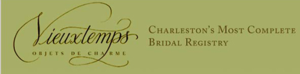 Veieuxtemps is located at 180 King Street in the historic shopping district of Lower King in downtown Charleston, SC
