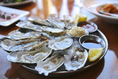 Amen-Street-Oysters