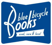 Join us Friday, August 26th at noon for Blue Bicycle Books Charleston Author Series luncheon at High Cotton