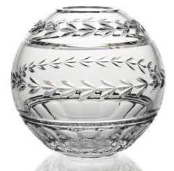 Vieuxtemps Glass Bowl