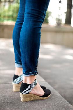 Charleston Shoe Co Pawleys