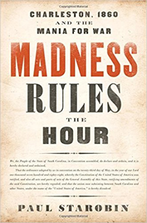 Madness Rules