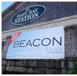 Beacon Community Bank