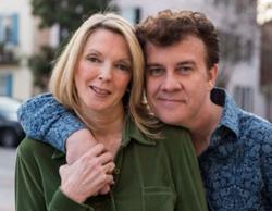 Thomas and Judy Heath