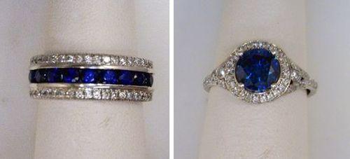 Joint Venture Jewelry