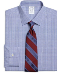 Brooks Brothers Dress Shirt