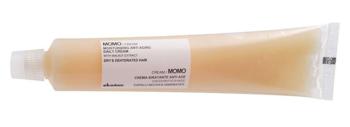 Davies Momo Cream