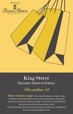 King-Street-Holiday-Shop-and-Stroll