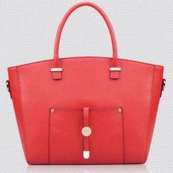 Clara Handbag Charleston Bag Company