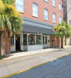 6 Beaufain Street Charleston SC