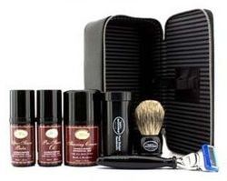 Art of Shaving Travel Kit