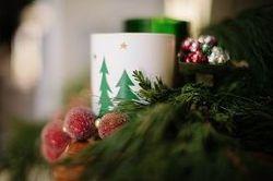 Candlefish Holiday3