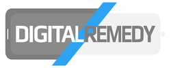 Digital Remedy Repair3