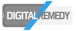 Digital Remedy Repair3