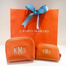Campo Marzio Stationery