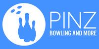 Pinz_Logo_Color_Inverse copy