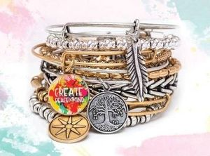 Alex and Ani Charity by Design2