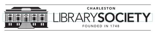 The Charleston Library Society