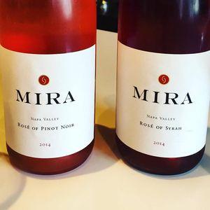 Mira Winery2