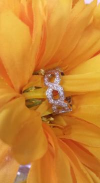 Joint Venture Estate Jewelers