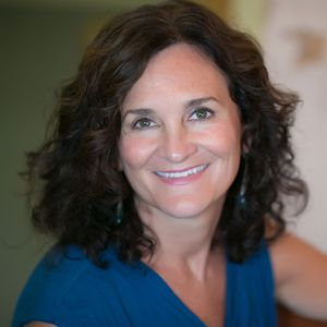 Jamee Haley, Executive Director of Lowcountry Local First, is our guest speaker Thursday, December 3.