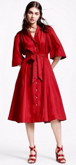 Brooks Brothers Womenswear