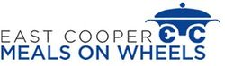 East Cooper Meals on Wheels