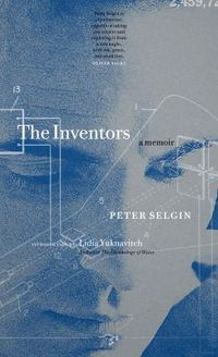 Inventors-cover_244_400_80-1