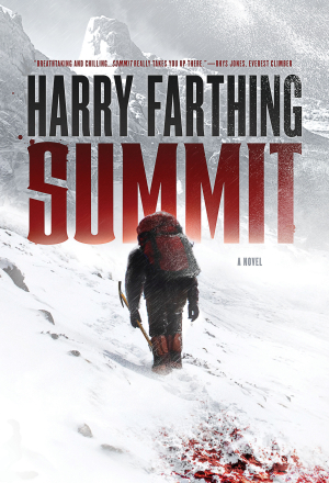 Harry Farthing's SUMMIT