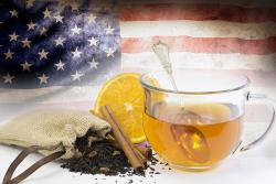 Spice Tea Exchance Tea