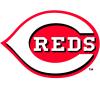 Reds logo 2