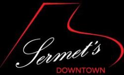 Sermets Downtown
