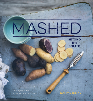 Mashed-Cover-02