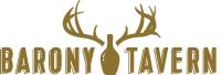 Barony Tavern Logo