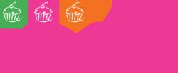 Cupcake-logo-retina-4