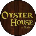 OYSTER HOUSE ON MARKET