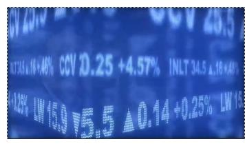 Screen Shot 2017-01-20 at 11.11.34 AM