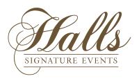 Halls_sig-events-01