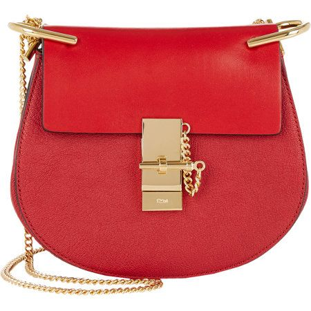 kingstreetfashiondistrict: Handbags