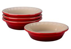 Le Creuset Heritage Petite Pie Dishes