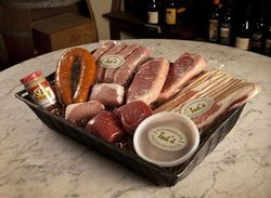 Ted's Butcherblock Meat Basket2