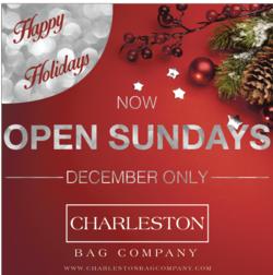Charleston Bag Company