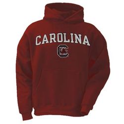 Gamecocks Sweatshirt
