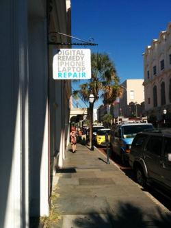 Digital Remedy Repair