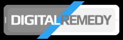 Digital Remedy Repair