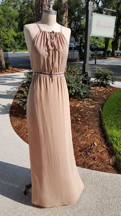 Affordables Apparel dress2