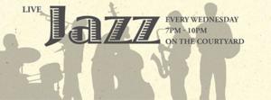 Eli's Table Live Jazz